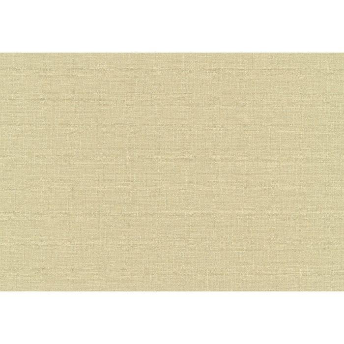 TWP-2064 パインブル 織物
