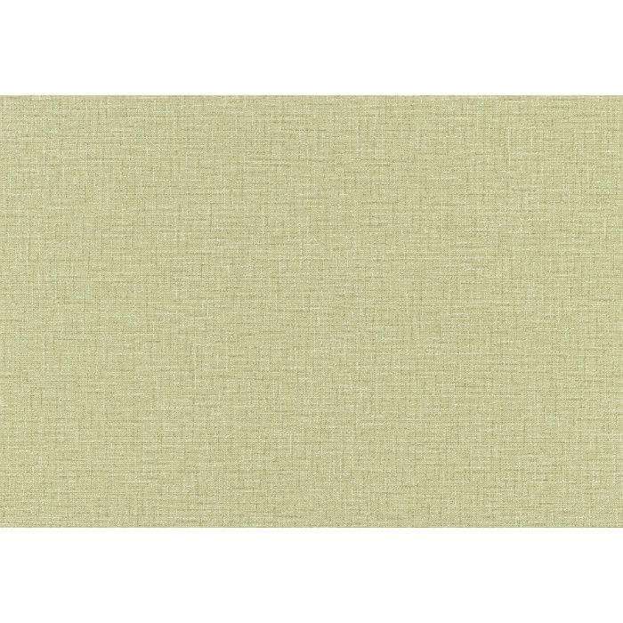 TWP-2065 パインブル 織物