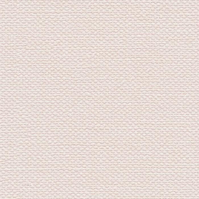 TWP-2071 パインブル 織物
