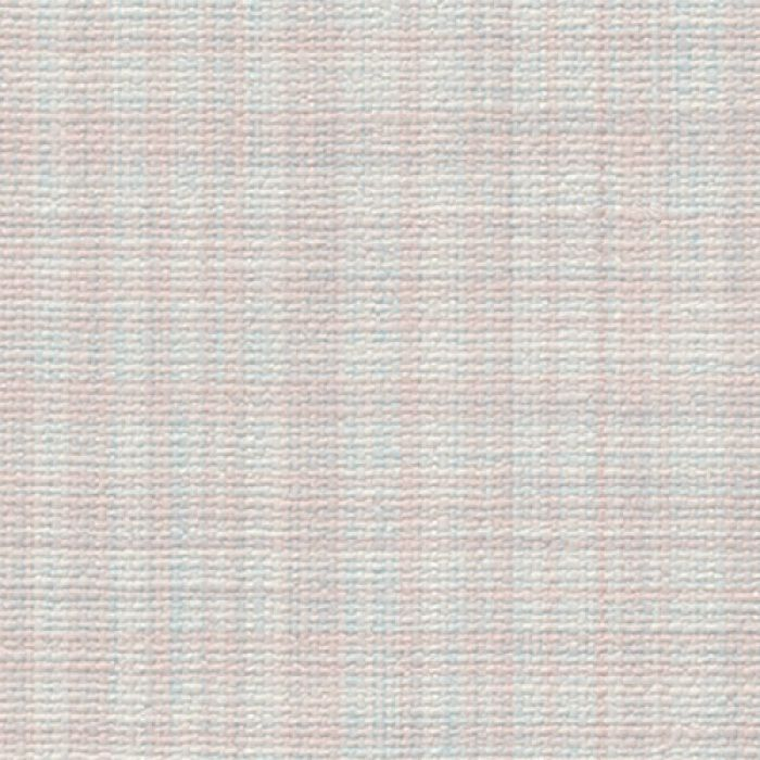 TWP-2073 パインブル 織物 チェック