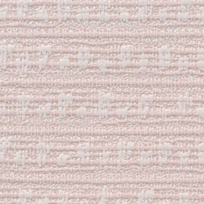 TWP-2081 パインブル 織物