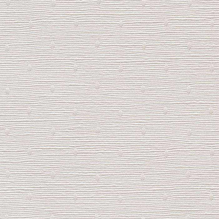 TWP-2082 パインブル 織物
