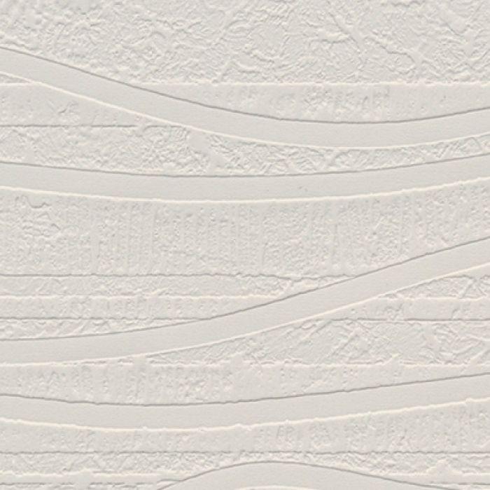 TWP-2088 パインブル 石目