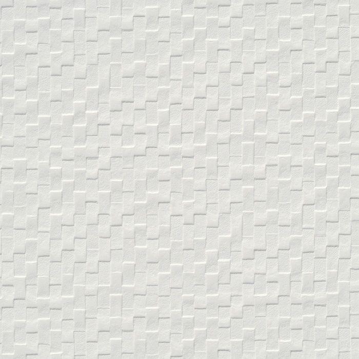 TWP-2089 パインブル 石目