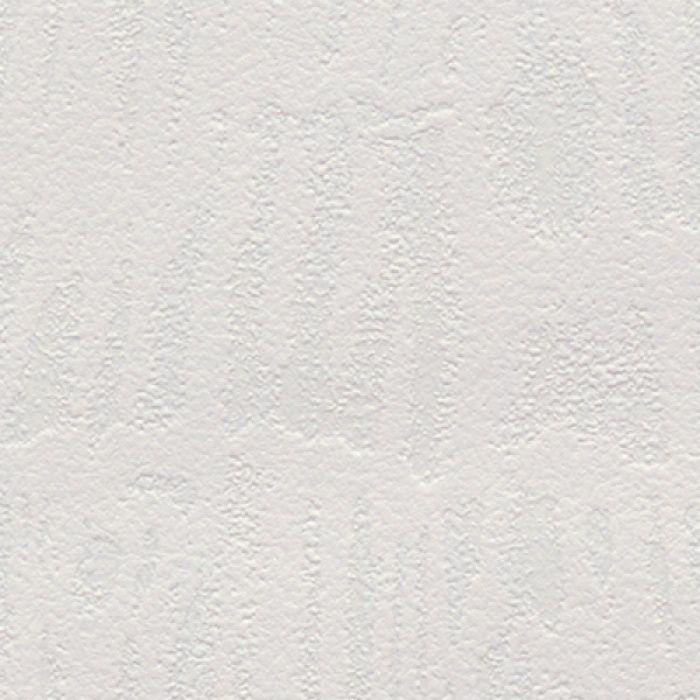 TWP-2090 パインブル 石目