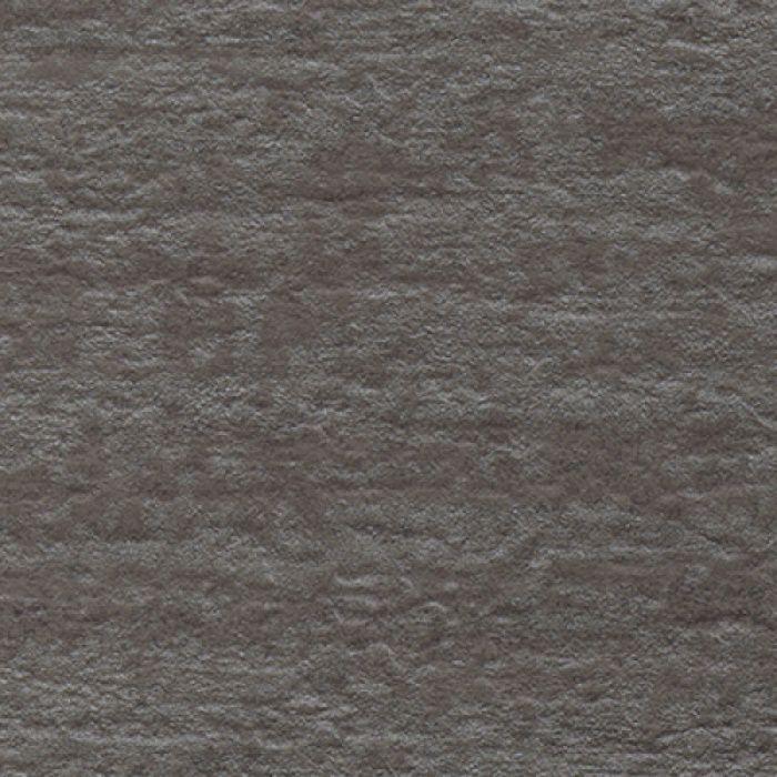 TWP-2096 パインブル 石目