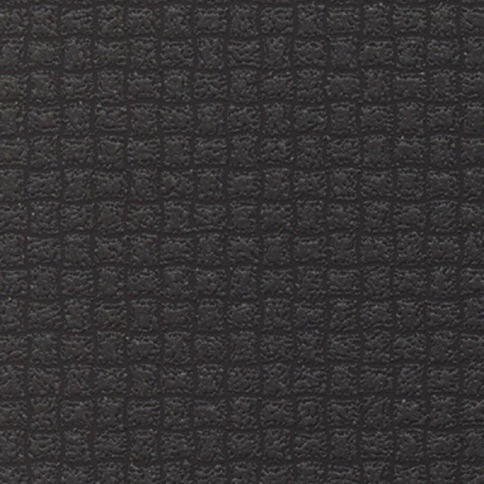 TWP-2100 パインブル 石目
