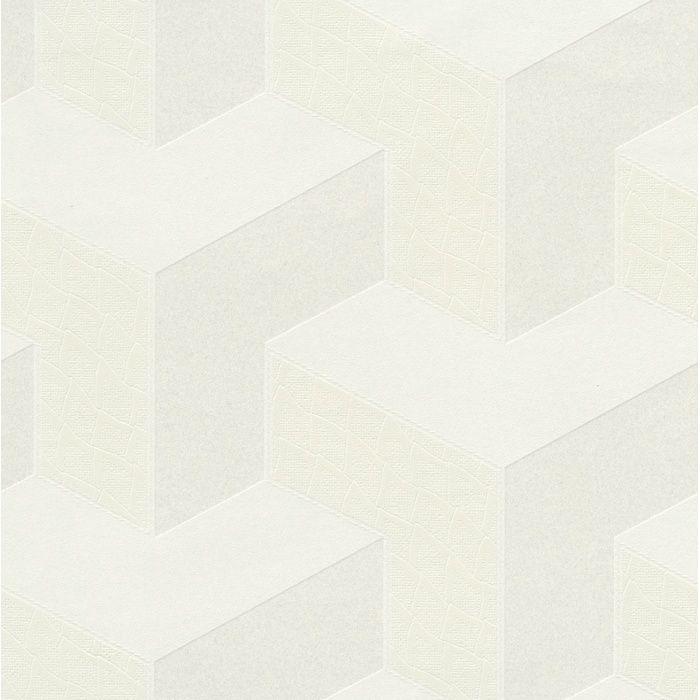 TWP-2103 パインブル モダン 抽象