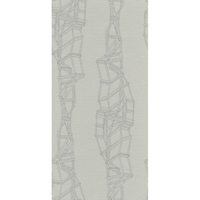 TWP-2106 パインブル モダン 抽象