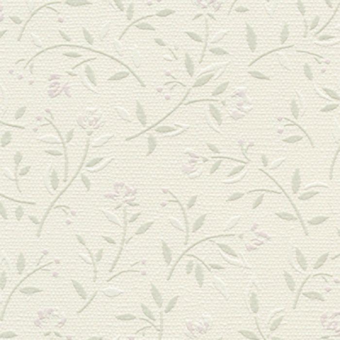 TWP-2129 パインブル ナチュラル 花