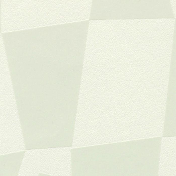 TWP-2137 パインブル ナチュラル 抽象