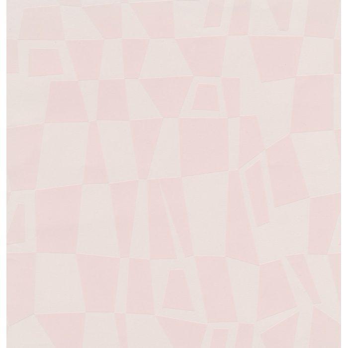 TWP-2138 パインブル ナチュラル 抽象
