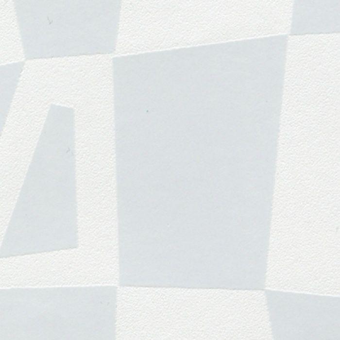 TWP-2139 パインブル ナチュラル 抽象