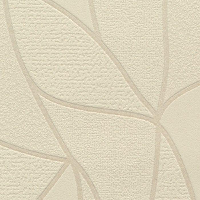 TWP-2149 パインブル ナチュラル 植物