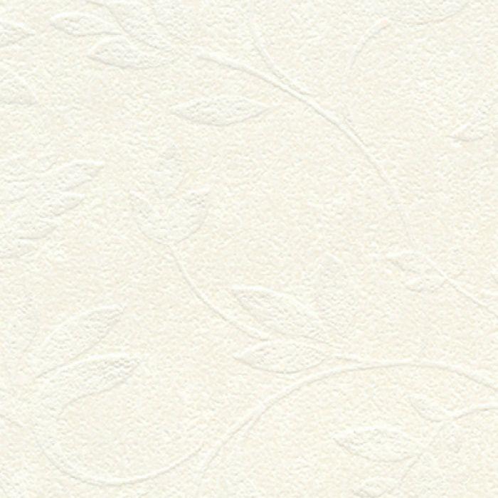 TWP-2154 パインブル ナチュラル 花