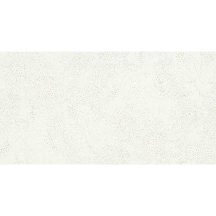 TWP-2155 パインブル ナチュラル 花