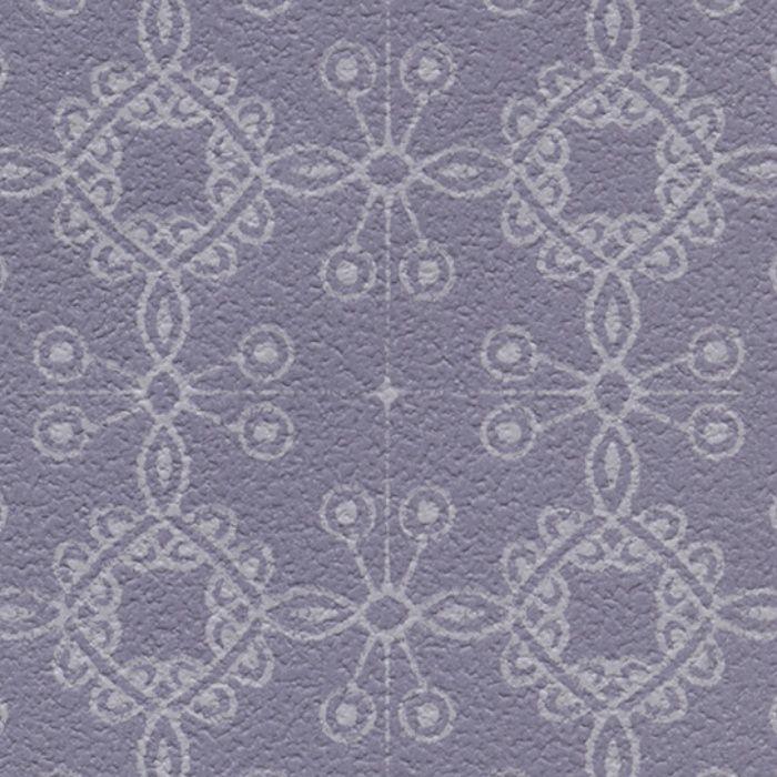 TWP-2166 パインブル カジュアル 抽象