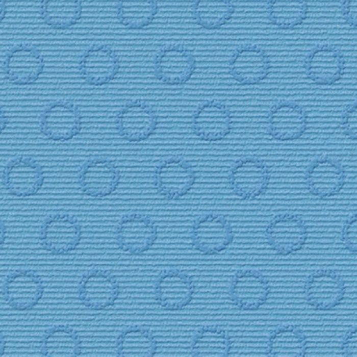 TWP-2176 パインブル カジュアル 水玉