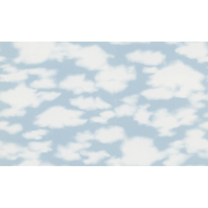 TWP-2181 パインブル カジュアル 抽象