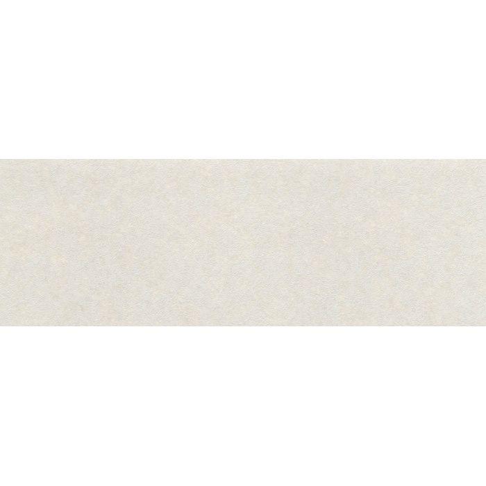 TWP-2183 パインブル カジュアル 蓄光