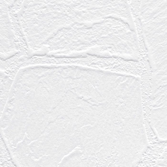TWP-2207 パインブル レンガ・モルタル レンガ
