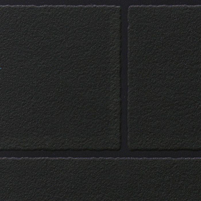 【入荷待ち】TWP-2211 パインブル タイル
