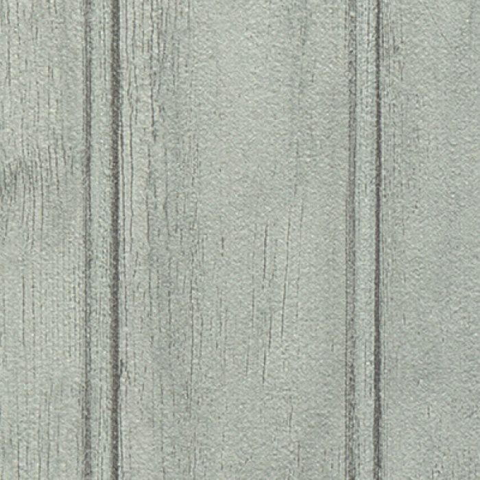 TWP-2236 パインブル WOOD 木目
