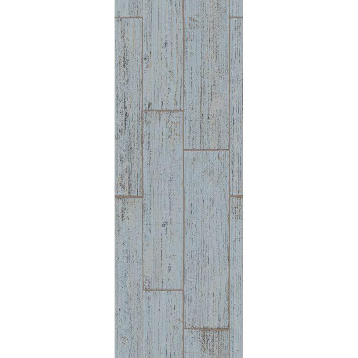 TWP-2241 パインブル WOOD 木目