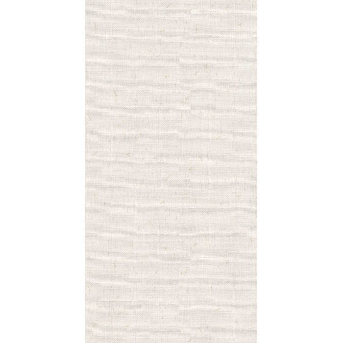 TWP-2276 パインブル 和風 織物
