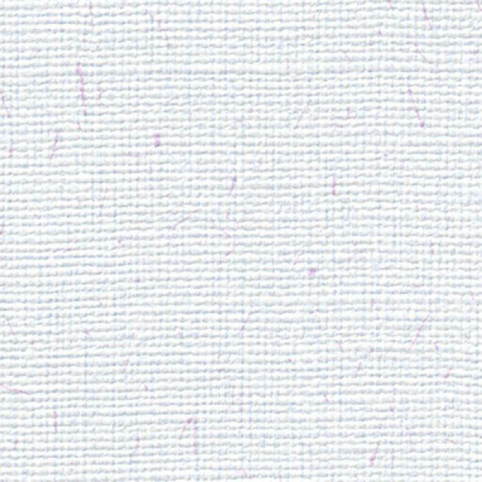 TWP-2277 パインブル 和風 織物