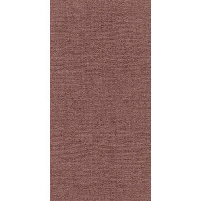 TWP-2279 パインブル 和風 織物