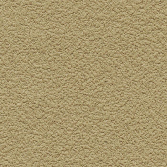TWP-2299 パインブル 和風 土・砂