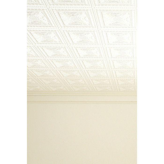 TWP-2317 パインブル 天井 抽象