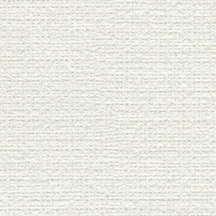 TWP-2322 パインブル マッスルウォール 織物