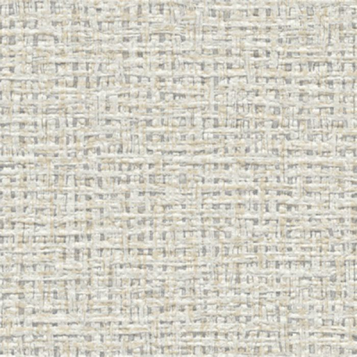 TWP-2326 パインブル マッスルウォール 織物