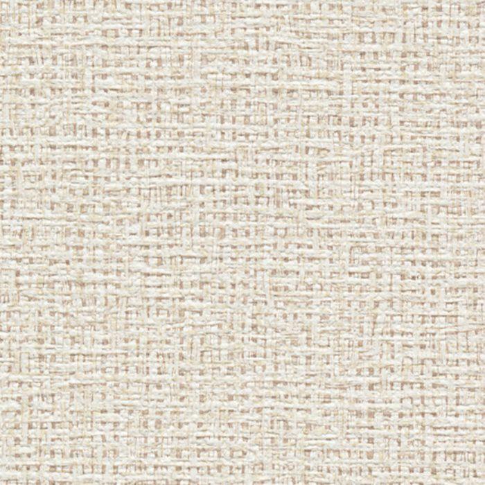 TWP-2327 パインブル マッスルウォール 織物