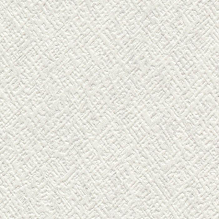 TWP-2330 パインブル マッスルウォール 織物
