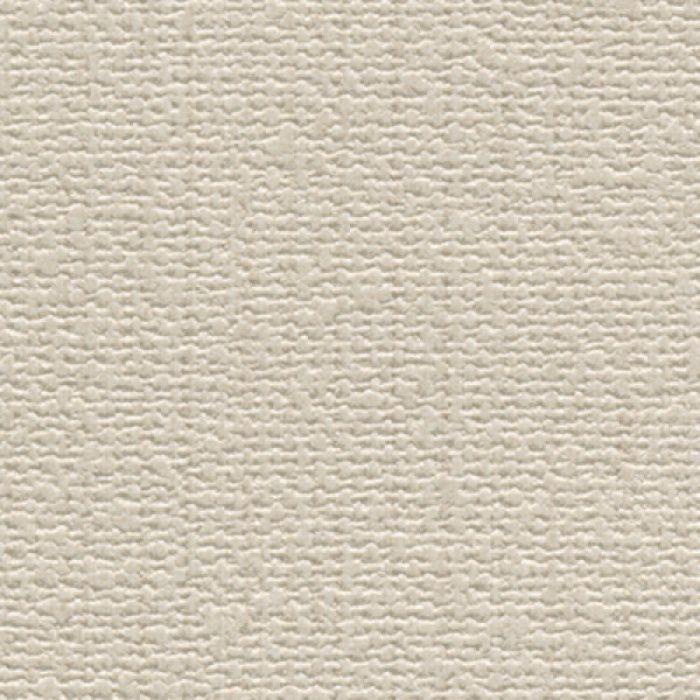 TWP-2336 パインブル マッスルウォール 織物