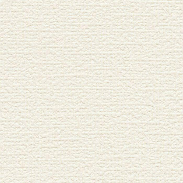 TWP-2339 パインブル マッスルウォール 織物