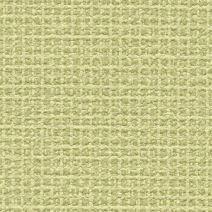 TWP-2342 パインブル マッスルウォール 織物