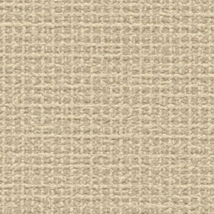 TWP-2343 パインブル マッスルウォール 織物