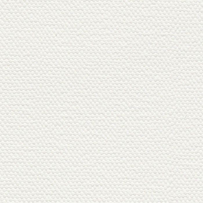 TWP-2345 パインブル マッスルウォール 織物