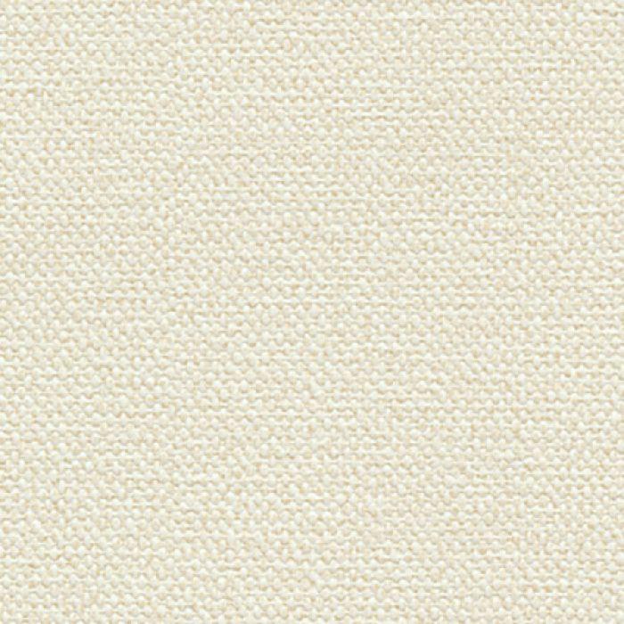 TWP-2347 パインブル マッスルウォール 織物
