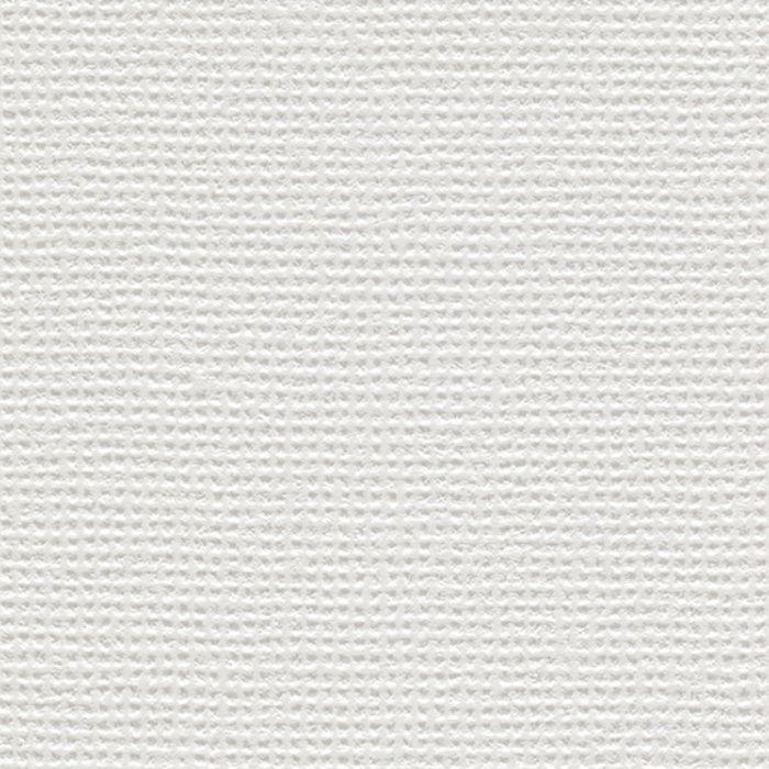 TWP-2359 パインブル マッスルウォール 織物