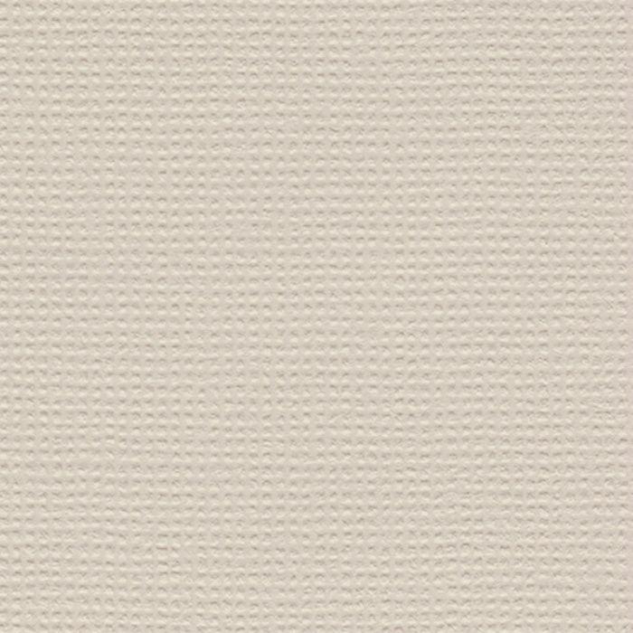 TWP-2360 パインブル マッスルウォール 織物