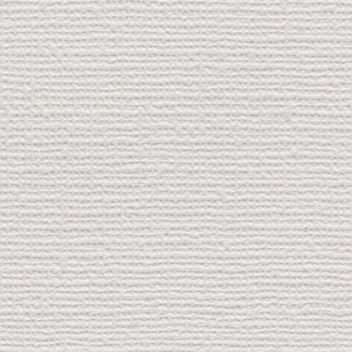 TWP-2361 パインブル マッスルウォール 織物