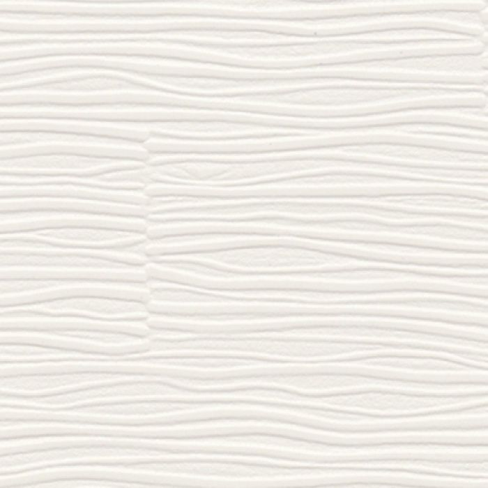 TWP-2393 パインブル マッスルウォール パターン