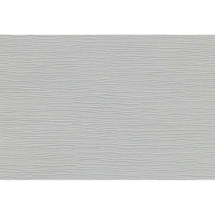 TWP-2396 パインブル マッスルウォール パターン