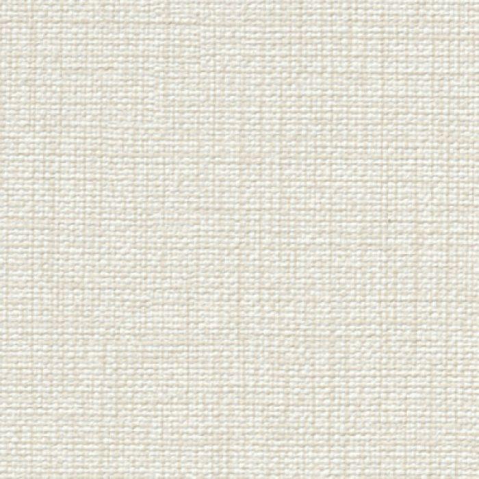 TWP-2419 パインブル マッスルウォール 織物