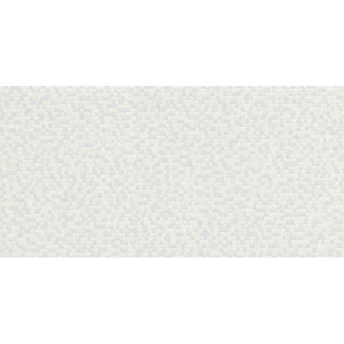 TWP-2452 パインブル マッスルウォール タイル